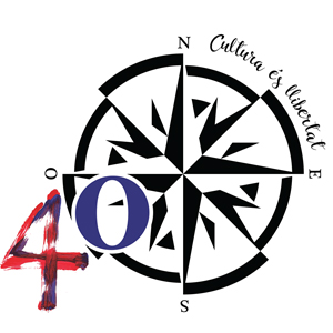 40è aniversari del CERAP, Centre d'Estudis Riudomencs Arnau de Palomar