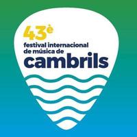 43è Festival Internacional de Música de Cambrils - 2017