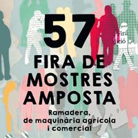 57 Fira de Mostres - Amposta 2017