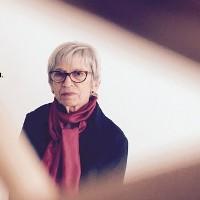 Llots i Torbes de Mari Chordà - Lo Pati 2017