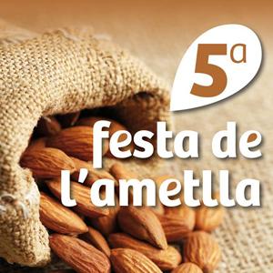 5a Festa de l'Ametlla - Pobla de Massaluca 2018