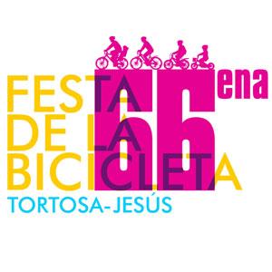 66a Festa de la Bicicleta - Tortosa 2018