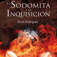 El sodomita y la inquisición