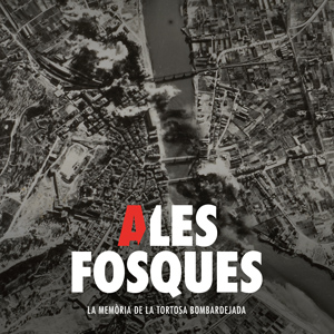 Documental 'A les fosques'