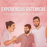 Experiéncias sistémicas