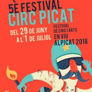 Circ Picat