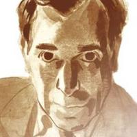 Alfred Figueras