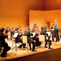 Orquestra Händel