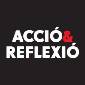 Cicle 'Acció & reflexió. Converses a La Pedrera' - Barcelona 2019