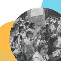 Dia Internacional de les Dones - Museu de les Terres de l'Ebre 2018