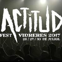 Actitud Fest