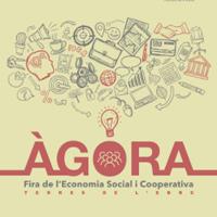Àgora. Fira d'Economia Social Terres de l'Ebre - Ulldecona 2018