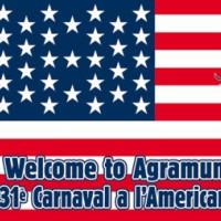 carnaval, festa, espectacle, tradició, Agramunt, febrer, 2017, Surtdecasa Ponent