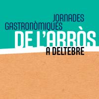 Jornades gastronòmiques de l'arròs a Deltebre - setembre 2017