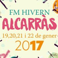 Alcarràs, Segrià, Festa Major, d'hivern, Sant Sebastià, gener, 2017, Surtdecasa Ponent