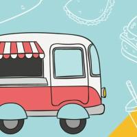 Alcarràs Food Truck