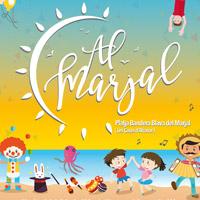 Espectacles infantils 'Al Marjal' - Alcanar 2017
