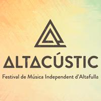 Altacústic 2016