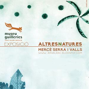 Altres Natures, exposició,