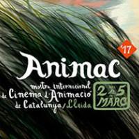Animac, 2017, març, cinema, animació, projecció, documental, creativitat, Surtdecasa Ponent