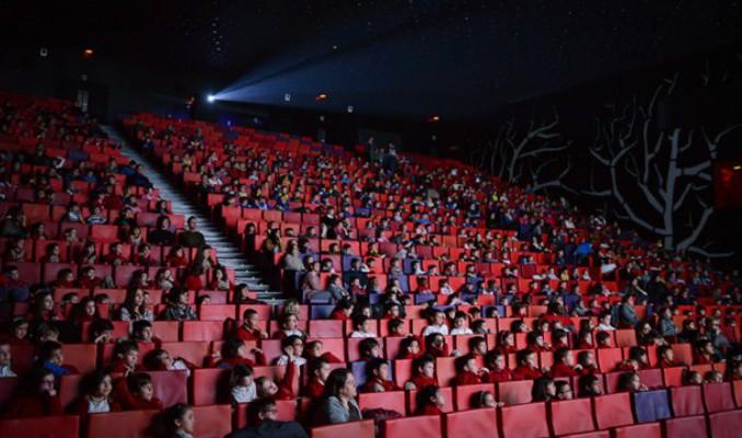 Animac, 2017, Març, Mostra Internacional de Cinema d'Animació de Catalunya, Lleida, Segrià, Surtdecasa Ponent