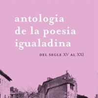 Antologia de la poesia igualadina