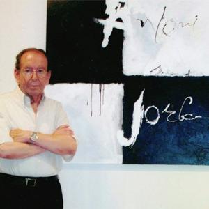 Antoni Jorba i Torner