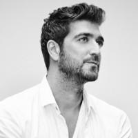 Antonio Orozco, concert, música, música en directe, Lleida, Teatre de la Llotja, Único, novembre