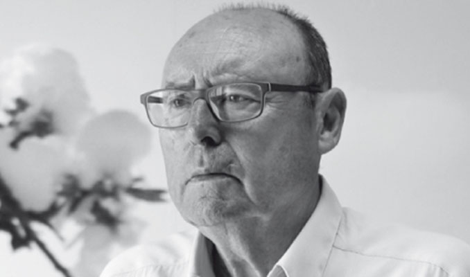 Anton Monner