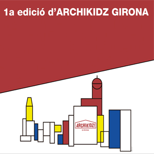 Archikidz Girona