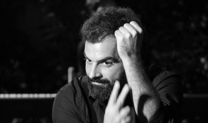 entrevista, Arnau Millà-Benseny, Col·lectiu free't, Art, música, Espectacle, abril, 2017, Surtdecasa Ponent