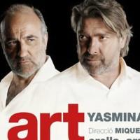 Teatre, Espectacle, Cervera, Segarra, octubre, 2017, Surtdecasa Ponent