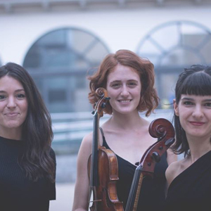 Artem Trio