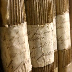 Arxiu Comarcal de la Cerdanya