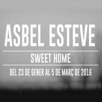 Asbel Esteve - 'Sweet home'