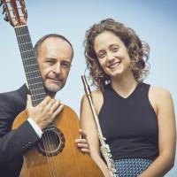 concert, música, Auditori Municipal Enric Granados, Lleida, Segrià, Març, 2017, Surtdecasa Ponent