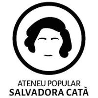 Ateneu Popular Salvadora Catà