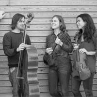 Auró Quartet