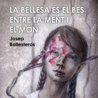 Josep Ballesteros