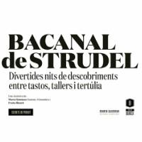 Va de birres, tast transversal de cerveses, Secrets de Ponent, Fruita Blanch, 2017, Surtdecasa Ponent