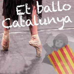 Espectacle 'Et ballo Catalunya'