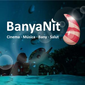 BanyaNit