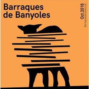 Barraques de Banyoles