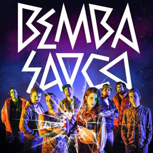 Bemba Saoco