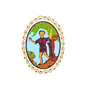 Benissanet