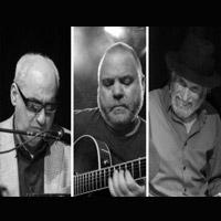 Benjamín León Trio