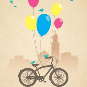 Festa de la Bicicleta El Vendrell