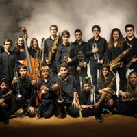 La Coma Big Band