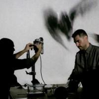 teatre, art, performance, Birdie, febrer, 2017, Segrià, Surtdecasa Ponent