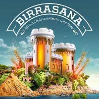 Birrasana 2017